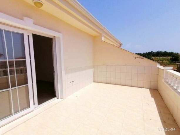 31-garden-villa-for-sale-in-alanya-incekum-25-km-from-sea-big-7