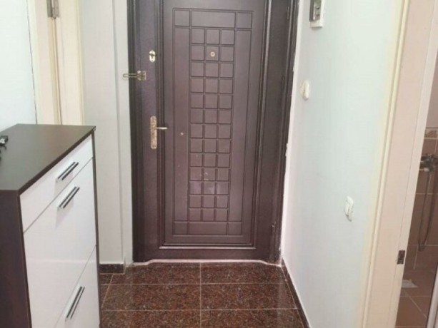 11-furnished-entrance-for-investment-near-terra-city-in-fener-lara-big-3