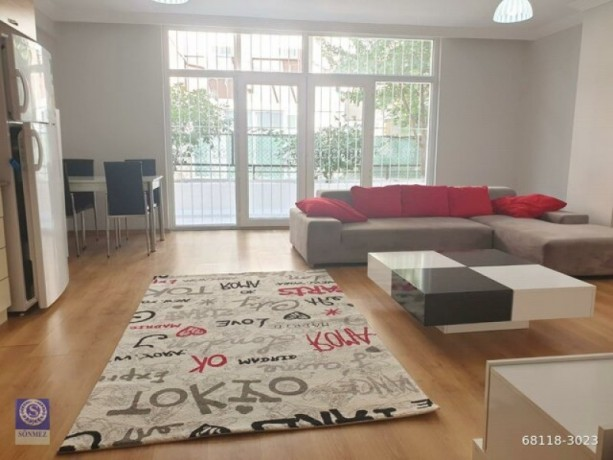 11-furnished-entrance-for-investment-near-terra-city-in-fener-lara-big-2