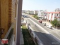 31-large-apartment-for-sale-on-site-with-pool-in-varsak-karsiyaka-small-17