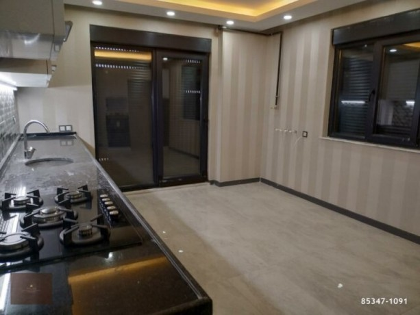 contact-late-stay-3-1-luxury-apartments-in-cankaya-big-4