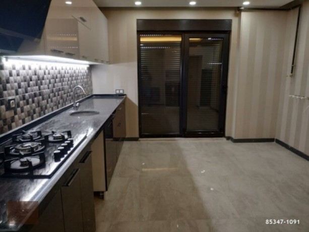 contact-late-stay-3-1-luxury-apartments-in-cankaya-big-8