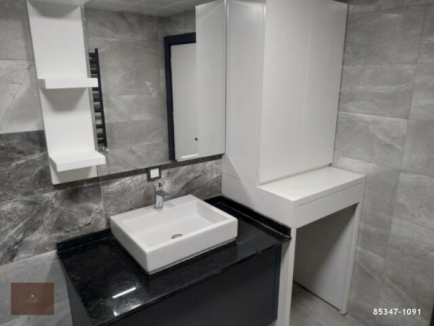 contact-late-stay-3-1-luxury-apartments-in-cankaya-big-7