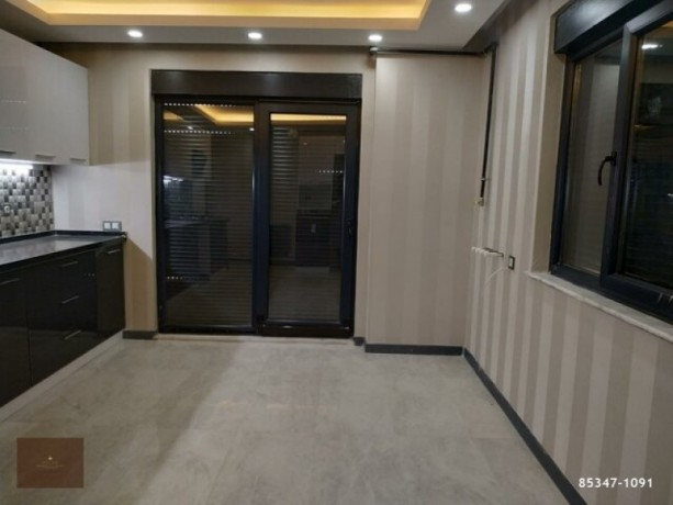 contact-late-stay-3-1-luxury-apartments-in-cankaya-big-9