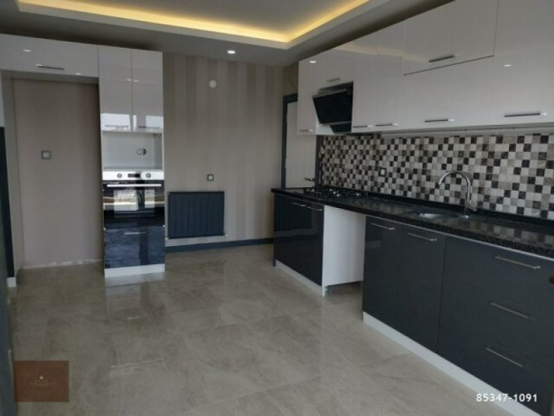 contact-late-stay-3-1-luxury-apartments-in-cankaya-big-5