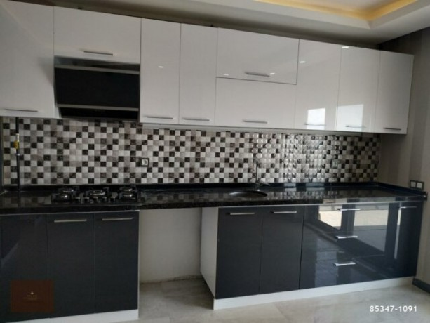 contact-late-stay-3-1-luxury-apartments-in-cankaya-big-6