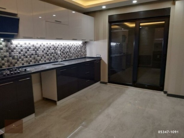 contact-late-stay-3-1-luxury-apartments-in-cankaya-big-3