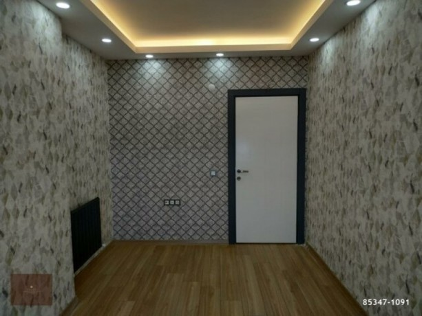 contact-late-stay-3-1-luxury-apartments-in-cankaya-big-0