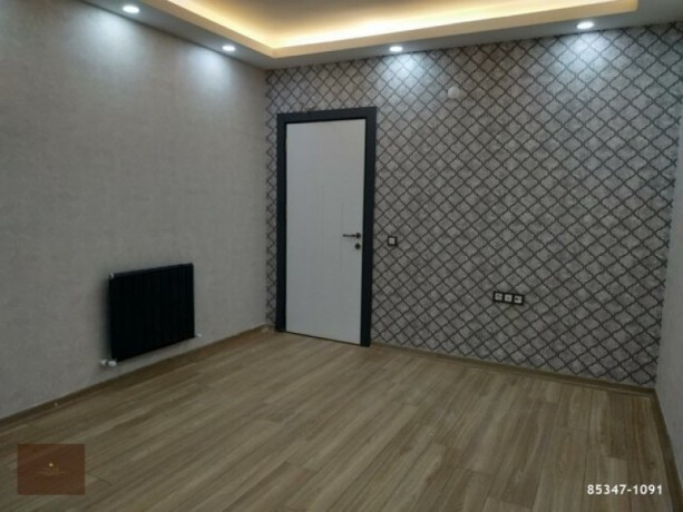 contact-late-stay-3-1-luxury-apartments-in-cankaya-big-2