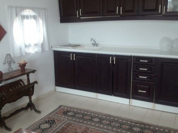 2-separate-apartments-at-a-single-price-centrally-located-in-antalya-kalkan-big-2