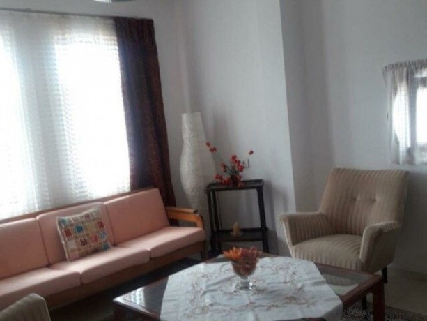 2-separate-apartments-at-a-single-price-centrally-located-in-antalya-kalkan-big-1