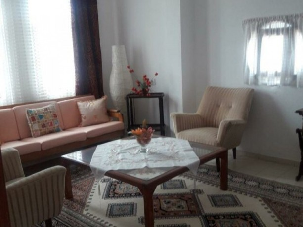 2-separate-apartments-at-a-single-price-centrally-located-in-antalya-kalkan-big-0