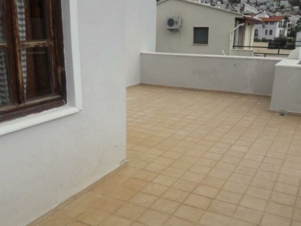 2-separate-apartments-at-a-single-price-centrally-located-in-antalya-kalkan-big-8