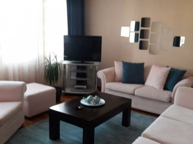 2-separate-apartments-at-a-single-price-centrally-located-in-antalya-kalkan-big-11