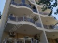 real-estate-konyaalti-apartment-for-sale-suitable-for-credit-small-4