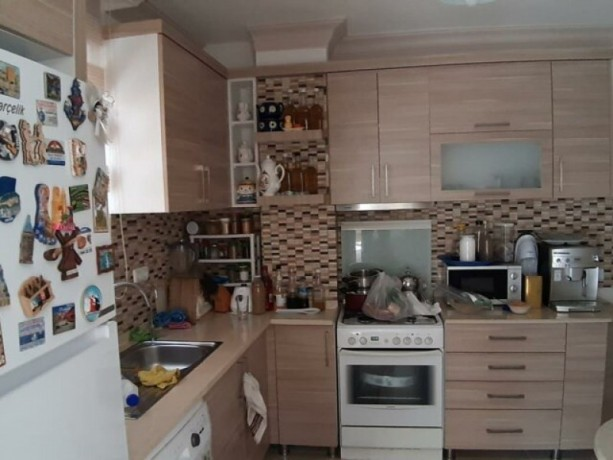 50-meters-to-beach-full-furnished-2-1-separate-kitchen-110-m2-in-alanya-big-3