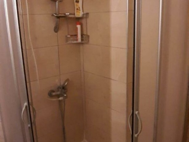 50-meters-to-beach-full-furnished-2-1-separate-kitchen-110-m2-in-alanya-big-4
