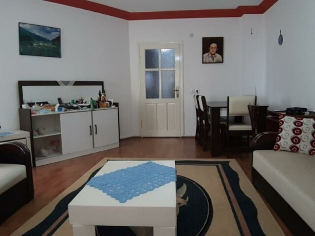50-meters-to-beach-full-furnished-2-1-separate-kitchen-110-m2-in-alanya-big-1