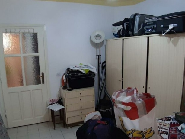 50-meters-to-beach-full-furnished-2-1-separate-kitchen-110-m2-in-alanya-big-12