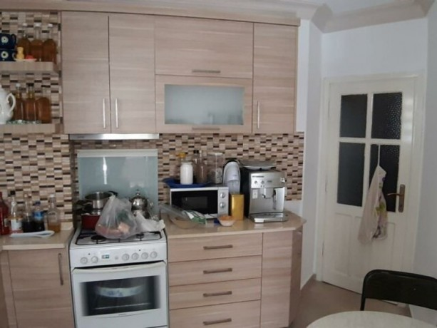 50-meters-to-beach-full-furnished-2-1-separate-kitchen-110-m2-in-alanya-big-11