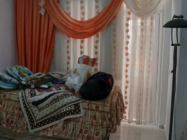 50-meters-to-beach-full-furnished-2-1-separate-kitchen-110-m2-in-alanya-big-10