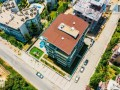 apartment-for-sale-on-luxury-site-in-avsallar-beach-alanya-small-0