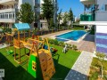 apartment-for-sale-on-luxury-site-in-avsallar-beach-alanya-small-15