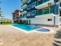 apartment-for-sale-on-luxury-site-in-avsallar-beach-alanya-small-5