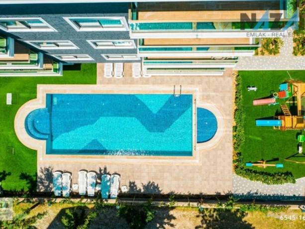 apartment-for-sale-on-luxury-site-in-avsallar-beach-alanya-big-4