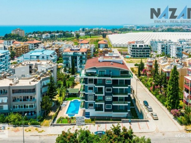 apartment-for-sale-on-luxury-site-in-avsallar-beach-alanya-big-10