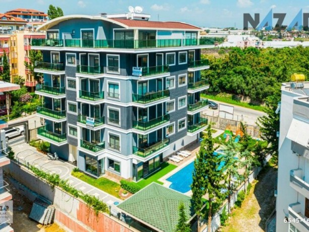 apartment-for-sale-on-luxury-site-in-avsallar-beach-alanya-big-6