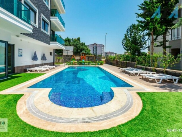 apartment-for-sale-on-luxury-site-in-avsallar-beach-alanya-big-2