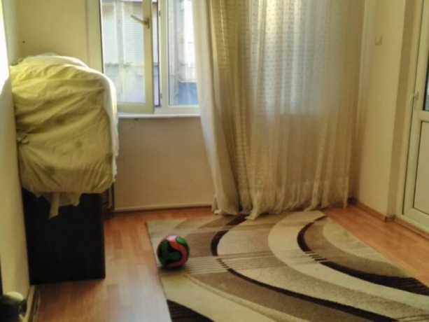antalya-muratpasa-houses-for-sale-apartment-big-14