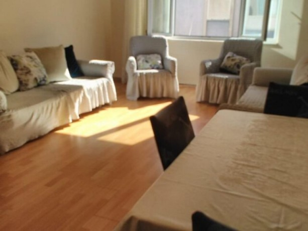 antalya-muratpasa-houses-for-sale-apartment-big-0