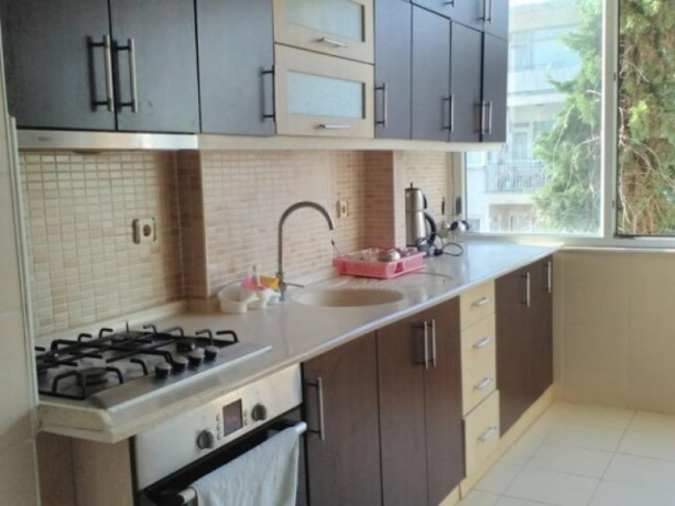 antalya-muratpasa-houses-for-sale-apartment-big-1