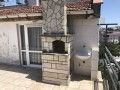 antalya-muratpasa-caybasi-mah5-1-duplex-apartment-for-sale-small-9