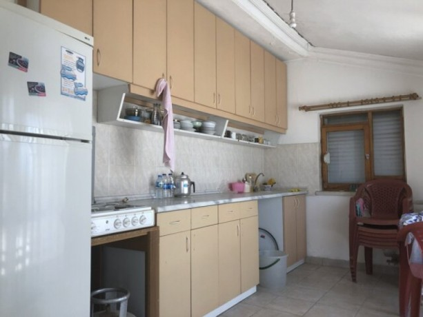 antalya-muratpasa-caybasi-mah5-1-duplex-apartment-for-sale-big-5