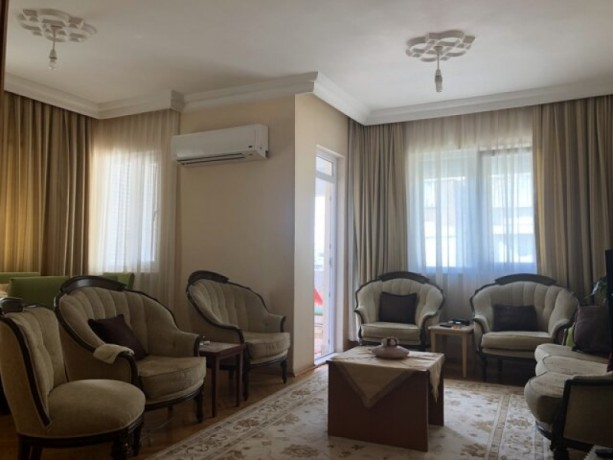 antalya-muratpasa-caybasi-mah5-1-duplex-apartment-for-sale-big-12