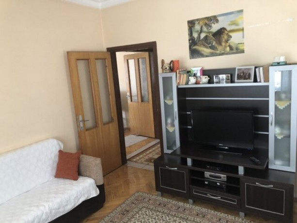 antalya-muratpasa-caybasi-mah5-1-duplex-apartment-for-sale-big-4