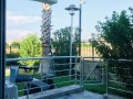 41-triplex-villa-renovated-inside-the-site-in-serik-kadriye-small-13