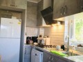 41-triplex-villa-renovated-inside-the-site-in-serik-kadriye-small-16