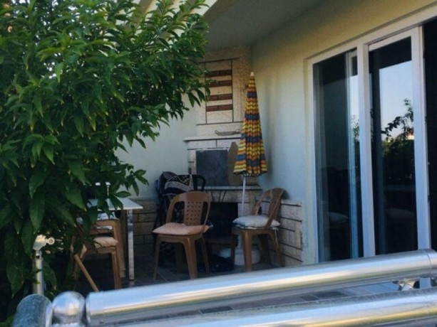 41-triplex-villa-renovated-inside-the-site-in-serik-kadriye-big-3