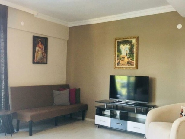 41-triplex-villa-renovated-inside-the-site-in-serik-kadriye-big-8