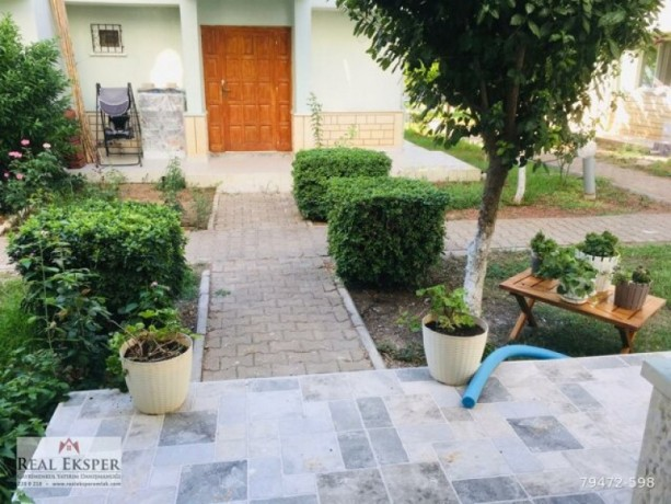 41-triplex-villa-renovated-inside-the-site-in-serik-kadriye-big-1