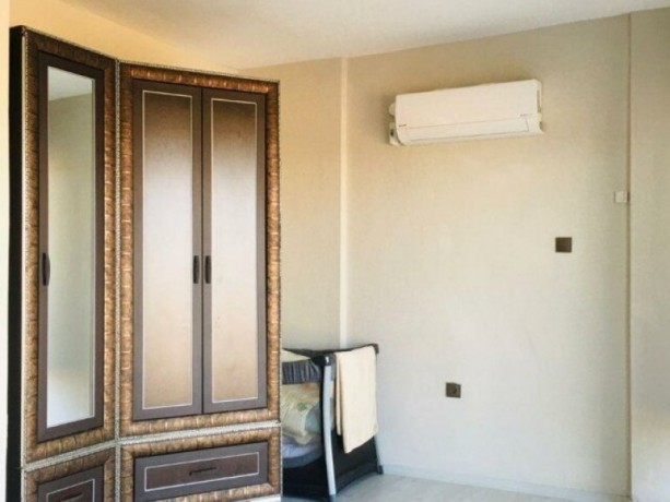 41-triplex-villa-renovated-inside-the-site-in-serik-kadriye-big-15