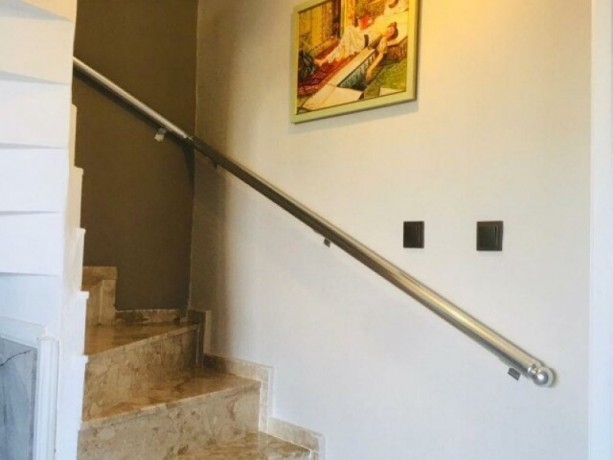 41-triplex-villa-renovated-inside-the-site-in-serik-kadriye-big-6
