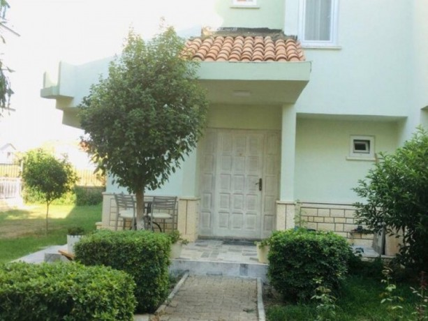 41-triplex-villa-renovated-inside-the-site-in-serik-kadriye-big-0