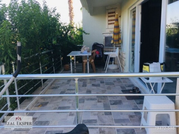41-triplex-villa-renovated-inside-the-site-in-serik-kadriye-big-2
