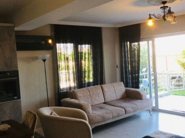 41-triplex-villa-renovated-inside-the-site-in-serik-kadriye-big-4