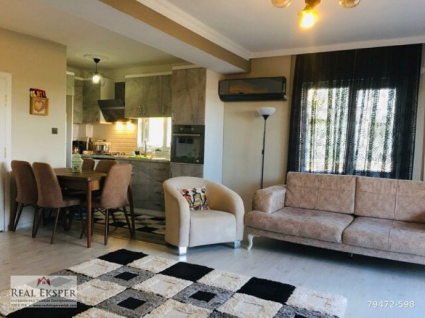 41-triplex-villa-renovated-inside-the-site-in-serik-kadriye-big-10